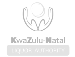 KZN LIQOUR AUTHORITY