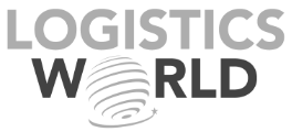 Logistics World